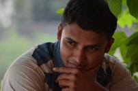 Thean Mittai (aka) Thean Mittai