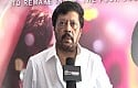 Thiagarajan announces Queen remake on his birthday