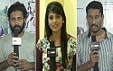 Thirudan Police Team Interview