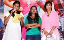 Thirudu Pogatha Manasu Trailer Launch