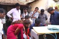 Thirunaal (aka) Thirunaal
