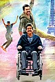 thozha Movie Release Expectations