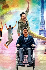Thozha Movie Preview