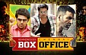 Three years delay doesn't matter for Simbu - BW BOX OFFICE