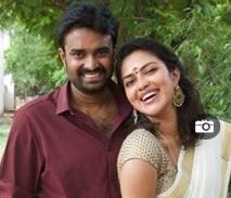 Tamil movies - Tamil films - Tamil movie releases - Tamil ... Kaththi Vijay Stylish Stills