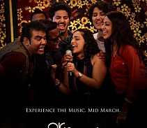 AR Rahman holds the key to the release of OK Kanmani!
