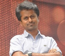 A.R.Murugadoss to start his next on …