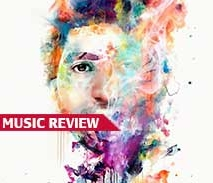 Avam Music Review