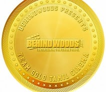 Guess the winners - Behindwoods Gold Medals coming soon...