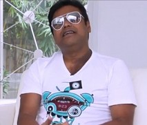 Harris Jayaraj unveils his favourite from Endrendrum Punnagai