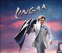 It's official: Lingaa teaser from today