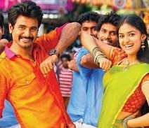 Rajinimurugan - Yennamma Ippadi Panreengalaema Making Video