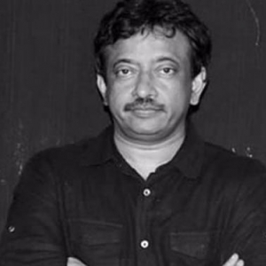 Ram Gopal Varma shares his daughter's gym workout video and it goes viral!