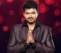 Rocking 'Vijay 59' gets a firebrand actress on board
