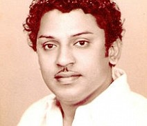 S.S Rajendran's demise is a shock to Tamil Cinema Industry