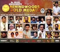 THE 10 BEST MOMENTS OF BEHINDWOODS GOLD MEDALS!