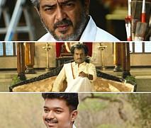 THE MALABAR INFLUENCE ON TAMIL SUPERSTARS
