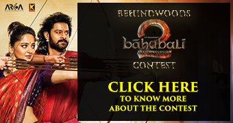 Bahubali 2 Contest news Mobile Banner