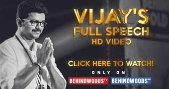 BGM Video Promo Mobile BNS Jul 26th