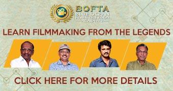 Bofta Box Office Banner May 18th