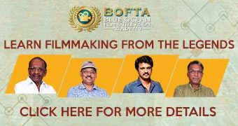 Bofta Review Banner Mobile May 18th