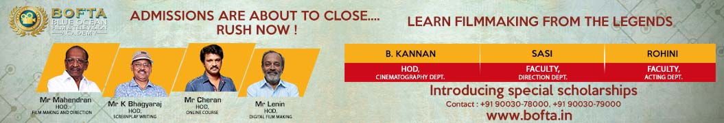 Bofta Video Banner Jun 14th