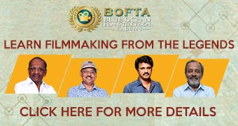 Bofta Video Banner Mobile May 18th