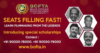 Bofta Video page Mobile Banner Apr 14th