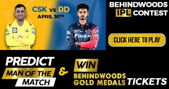 IPL Predict and Win All pages