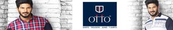 Otto Mobile Gallery Banner