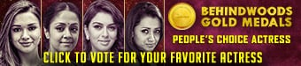 People's Choice Video Banner-F