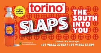 Torino BNS Slideshow Mobile Banner Jul 9th