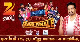 Z tamil news Banner 180