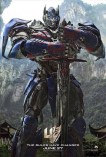 Transformers Age of Extinction (aka) Transformers Age of Extinction