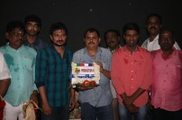 Udhayanithi - Ezhil New Project (aka) Udhayanithi - Ezhil New Project