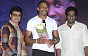 Dwayne Bravo speaks ahead of his Tamil Debut