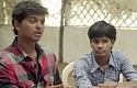 Uriyadi - Official Trailer