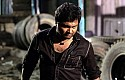 Urumeen Movie Trailer