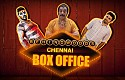 Uttama Villain remains No.1 | BW Box Office