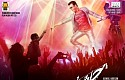 Uttama Villain - Trailer