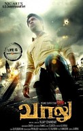 Vaalu Music Review