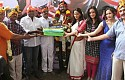 Vaigai Express Movie Launch