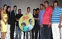 Vaaliba Raja Audio Launch