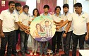 A Chitchat with Shiva, Kiruthiga and Team - Vanakkam Chennai Audio Launch