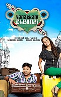 Vanakkam Chennai Movie Preview