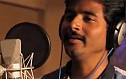 Heart patients beware, Siva Karthikeyan is going to sing!
