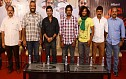 Veeram Team Meet