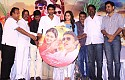 Vellakara Durai Audio Launch