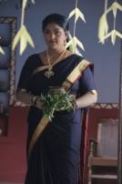 Vellikizhamai 13am Thethi (aka) Vellikizhamai 13am Thedhi