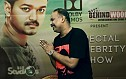 Venkat Prabhu on PULI and MANKATHA 2